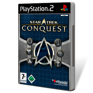 Star Trek: Conquest (P_F)