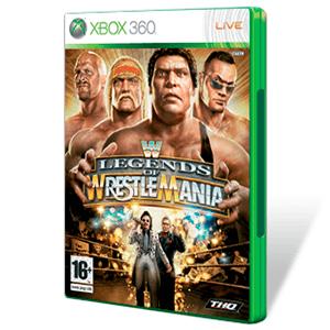 100 lucha 3d games: