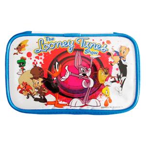 Bolsa Looney Tunes Show XL