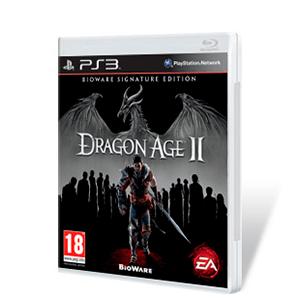Dragon Age 2 (Signature Edition)