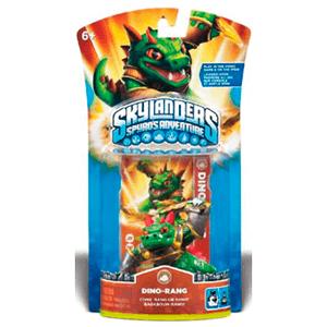 Figura Skylanders: DinoRang