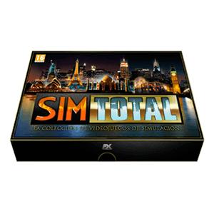 Simtotal Deluxe