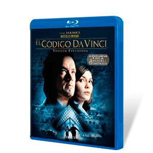 Codigo Da Vinci