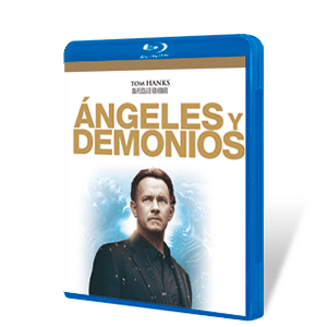 Angeles y Demonios Classic Line