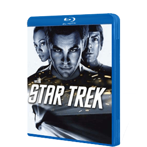 Star Trek XI 2009 2011
