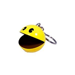 Pac-Man Llavero con Sonido