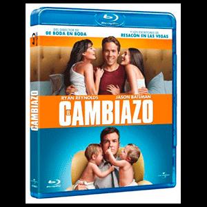 El Cambiazo (Bd)