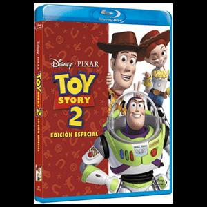 Toy Story 2 - Edicion Especial
