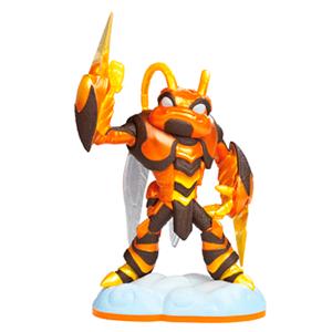 Figura Skylanders Giants: Swarm