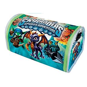 Skylanders: Bolsa Adventure
