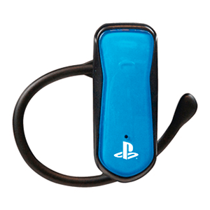 Headset Bluetooth Licenciado SONY