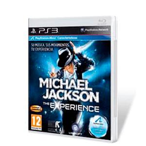 Michael Jackson D1 Versioning