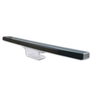 Barra Sensora con Cable Woxter