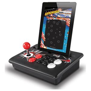 iCade Core para iPad