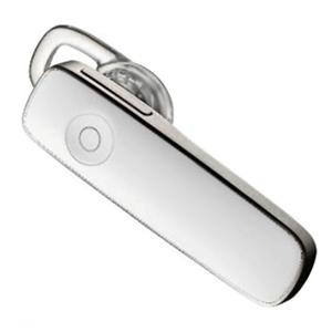 Auricular Plantronics Marque M155 Blanco