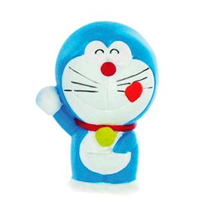Doraemon Lengua