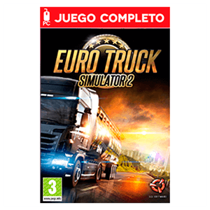 Eurotruck 2
