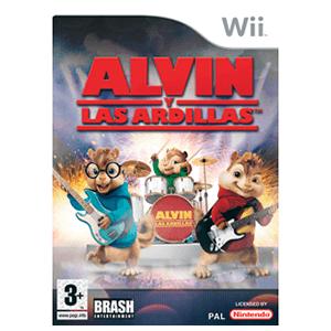 Alvin y las ardillas (P_F)