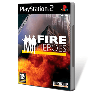 Fire Heroes (P_F)