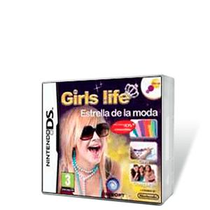 Girls Life: Estrella de la Moda