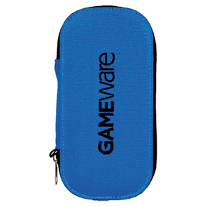 Bolsa Reversible GAMEware