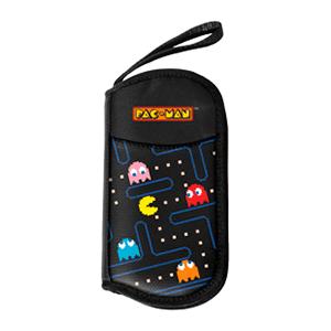 Bolsa de Viaje Pac-Man