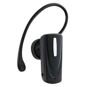 Auricular Bluetooth M9A