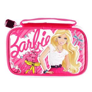 Bolsa de Transporte Barbie
