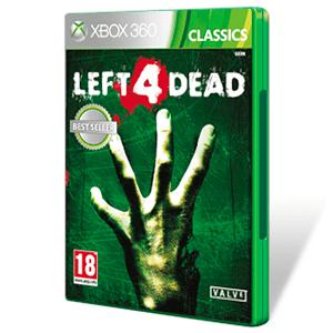 Left 4 Dead Classics