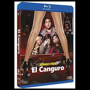 Canguro, El