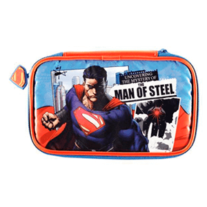 Bolsa de Transporte Superman