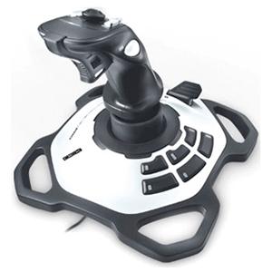 Logitech  Extreme 3D Pro Precision - Joystick