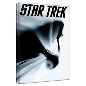 Star Trek 2009 Edicion Limitada