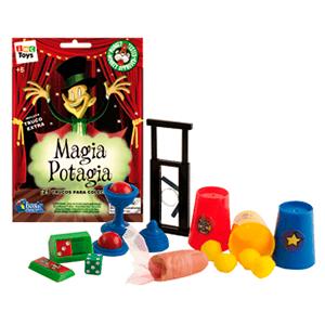 Sobres Coleccionable Magia