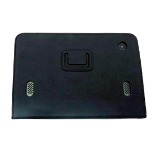 Funda Polipiel Tablet Unusual U8Y-Z 7,8""