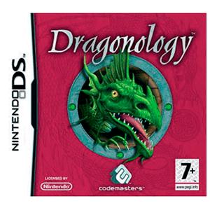 Dragonology: La Gran aventura de los Dragones
