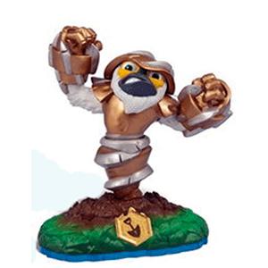 Figura Skylanders Swap: Grilla Drilla