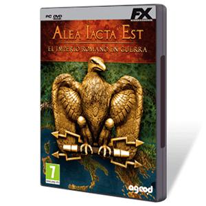 Alea Jacta Est Premium