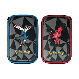 Pokemon X-Y Universal Zip Case