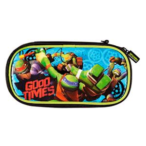 Bolsa PSP Tortugas Ninja