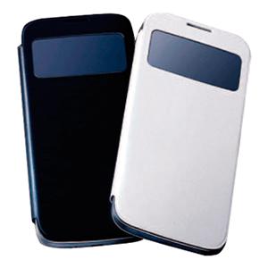 Funda Smartphone Poli Orion V