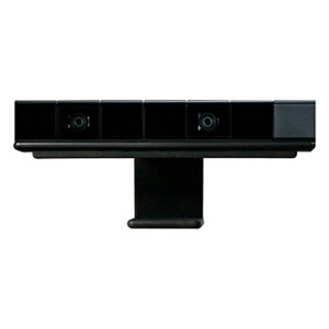 Clip For Playstation Camera Ardistel Licencia Sony