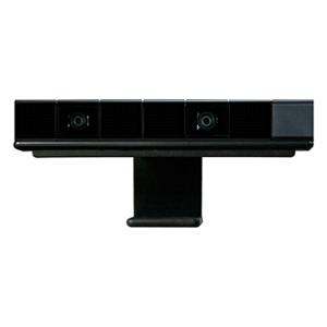 Clip For Playstation Camera Ardistel Licencia Sony
