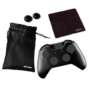 Essentials Kit Woxter