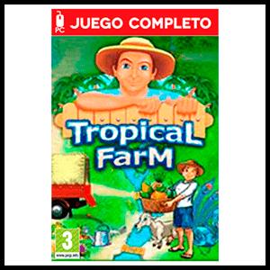 Granja Tropical