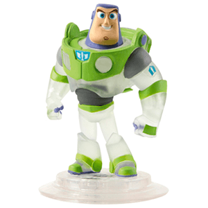 Disney Infinity Toy Story: Buzz Lightyear