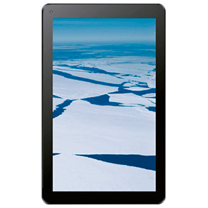 "Tablet Master 7"" Cortex A8 Dual Core 4Gb Blanca"