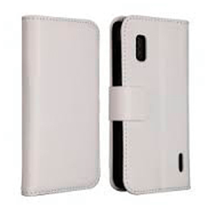 Funda Smartphone Poli Space 2