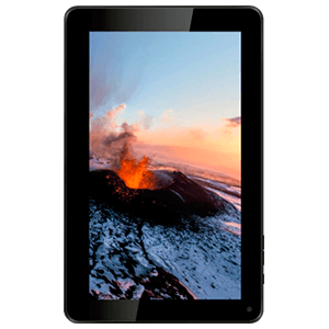 "Tablet Master 10,1"" Cortex A7 Dual Core 4Gb"