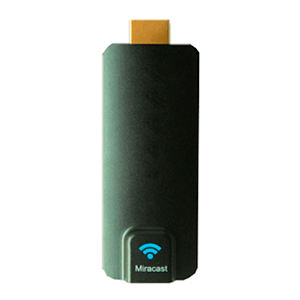Miracast Dongle WiFi Transmisor